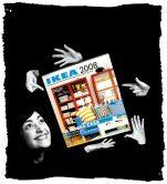 Ikea01